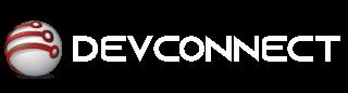 DEVCONNECT Logo