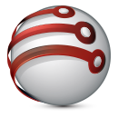 Devconnect icon logo